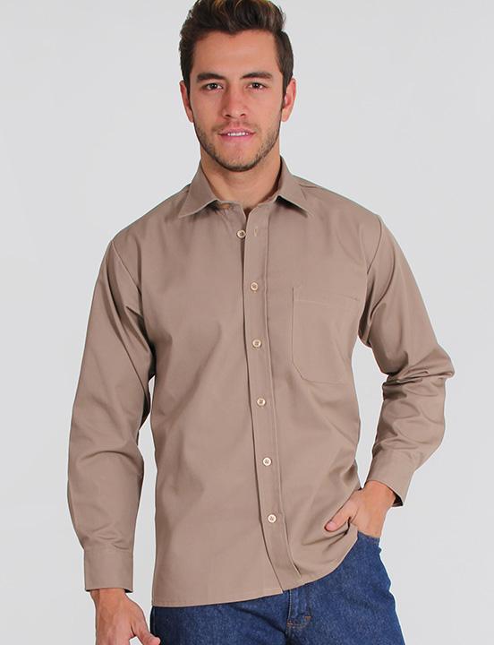 Camisa caballero fresno big lemonbig lemon for Fresno caracteristicas