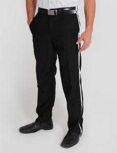 Police_Pants